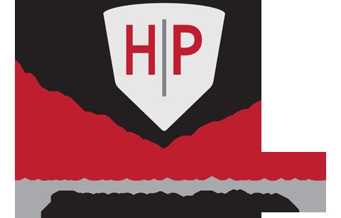 Halbeisen & Prast KG